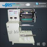 Machine de découpeuse de papier thermosensible de Jps-320fq (type horizontal)