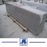 G664 화강암 부엌 싱크대 Grnite 제목 또는 중국 화강암 부엌 싱크대