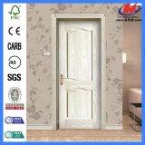内部ドアのハードウェアの木製のインチのメラミンドア