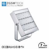 150W de alta de la luz de la Bahía de LED de iluminación de almacén de la lista de DLC de UL