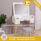 Surface solide nouvelle Creative New Creative Dresser (HX9189 8ND)