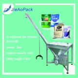 Machines de haute précision de l'emballage d'alimentation avec un bon prix usine (JAT-F700)