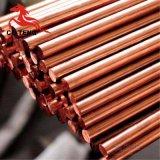 Heißer verkaufenqualitäts-kupferner Rod-Kupfer-Stab