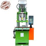 preço de fábrica chinesa Vertical Automática Completa da Máquina de Moldagem por Injeção