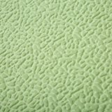 azulejos de la espuma de la estera del juguete de EVA de la estera del patio de 20m m