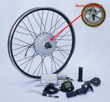 방수 알루미늄 고정자 전기 자전거 허브 모터 장비 1000W