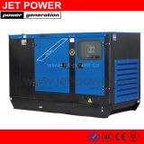 генератор двигателя дизеля 120kw 150kVA Weichai