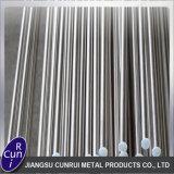 310S панели из нержавеющей стали цена / 310S шток из нержавеющей стали
