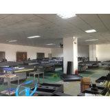 China-Qualitäts-trocknende UVmaschine