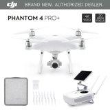 Heiße Verkauf Dji Phantom 4 PROMavic PROfunken-Fliegen-kombinierterer Drohne-Lieferant des phantom-3 Standard
