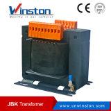 Горячий трансформатор 2500va Jbk5-2500 электричества продавеца