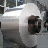 Катушка из алюминия для изготовления крышек PP (8011, 3105)