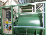 Servicio de lavandería maquinaria / Maquinaria Industrial y/Auto Extractor de la arandela de vapor para el Hotel usando/Xgq-100
