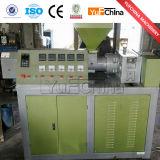 販売のための自動押出機機械価格/羽食事機械