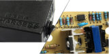 3ステップ48V20ah弁は密封された鉛酸蓄電池の充電器を調整した