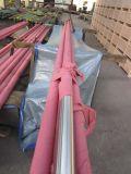 ASTM 316 Helder Roestvrij staal om de Prijs van de Staaf per Kg