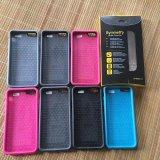 Caso móvil de la simetría del caso para Otterbox Samsung iPhone6 Plus/6s más