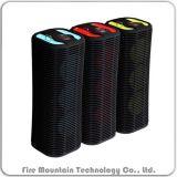 T9 для использования вне помещений кемпинг красочные АС с Bluetooth питание банка