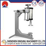 0.6-0.8MPa 485mm Verpackungs-Maschine für Sofa-Pedal