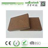 Não Water-Proof Fading deck composto de madeira piso (140S25-A)