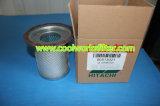 Compresseur à air Hitachi Pièces d'alimentation en huile du séparateur 50513021