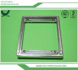 La précision des pièces, 5 axes CNC de hautes performances Tournage CNC, tournage CNC des services de pièces