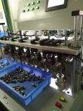 R370 регулятор скорости мотора DC 12 вольтов высокоскоростной микро-