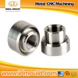 Los proveedores de China Central personalizados piezas de maquinaria, Servicio de mecanizado CNC maquinaria