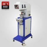 Máquina de impressão automática da almofada para esferas do PVC