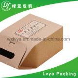 Оптовая коробка коробки упаковки плодоовощ Corrugated