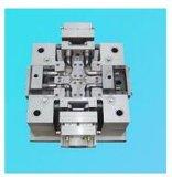 Molde plástico das peças do fabricante profissional