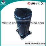 Compressore ermetico di Copeland, compressore Copeland Zs24K6e-Pfv
