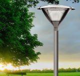 Indicatore luminoso chiaro esterno 35W del punto del giardino del LED dell'indicatore luminoso ultra luminoso LED del giardino