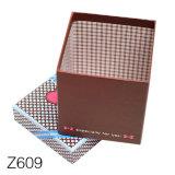 Z609 Hot Sale Factory Direct haut de gamme de produits carrés Emballage