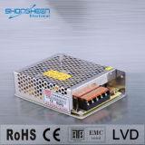 T de alta qualidade 120W Fonte de Alimentação Dupla saída 5V para luz de estágio