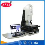 2D 3D de coordonner la machine de mesure vidéo (VMM/CMM)