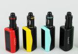 [كنجرتش] تصميم جديدة [لكفر] [5100مه] سيجارة إلكترونيّة