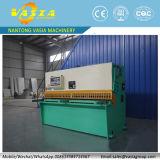 De Scherende Machine van Nc met de Controles van Estun E21 Nc