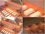 شوكولاطة يكسو آلة ([تج800])