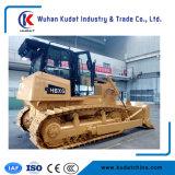 A escavadora chinesa marca SD6g para a venda