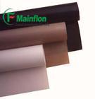 Bandes de silicone - bandes de silicium