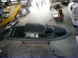 8.8 метра из стекловолокна каюте катера / катер /рыболовного судна (ярдов29B)