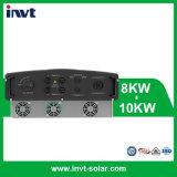 Inverseur solaire Réseau-Attaché triphasé de la série 8-10kw d'Invt Imars BG