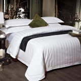 Preiswerter Hotelduvet-Deckel-Steppdecke-Deckel-gesetzte Bettwäsche