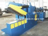 T43-315 folha de alumínio Shear com a norma ISO9001:2008