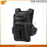 20L impermeabilizan el morral ligero del bolso de la mochila de la moto de la motocicleta de Sportbike del motorista