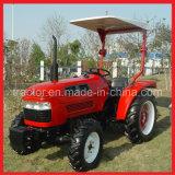 35HP, trattore a 4 ruote, nuovo trattore del giardino di Jinma (JM354)