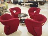 Hongyeの熱い販売の現代オフィス用家具のオフィスのソファー