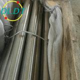 Staaf van het Staal van Maraging de Vierkante Ronde C250