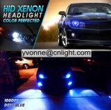 Comprare il xeno H4 H7 H1 H3 H8 H9 H10 H11 880 degli indicatori luminosi NASCOSTO automobile 35W 881 H27 9003 9005 9006 Hb2 Hb3 Hb4 migliore indicatore luminoso del xeno NASCOSTO di prezzi automobile nuovo kit chiaro NASCOSTO